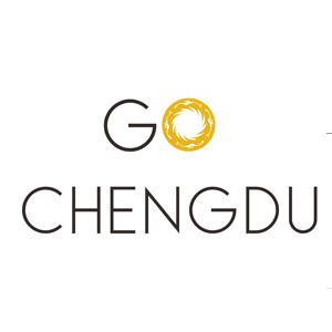 GO CHENGDU