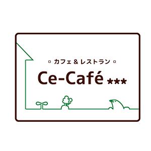 Ce-Cafe
