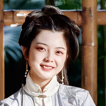 陳琬蓥(Lea Chen)