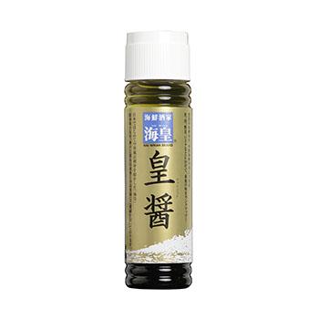 皇醤(中華ドレッシング)