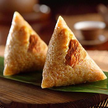 粽子(チマキ)