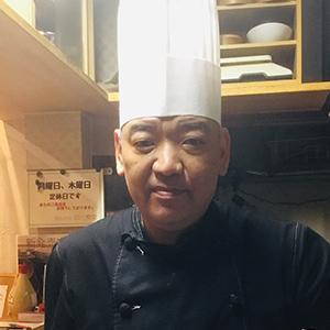 Bistro四川食堂