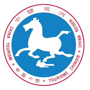 中国国家観光局駐日本代表処