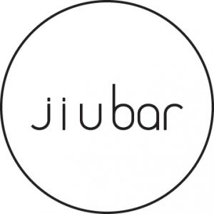 jiubar