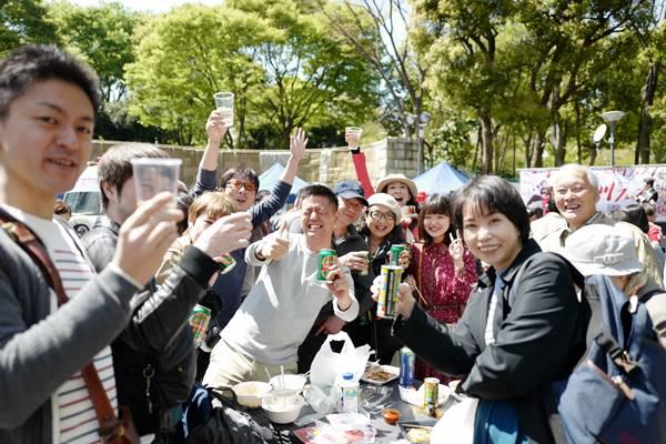四川フェス2018