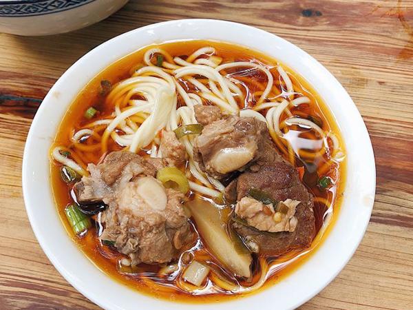 noodle_03