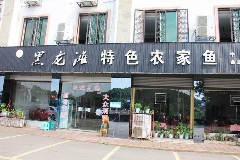 四川省眉山市仁寿の青花椒